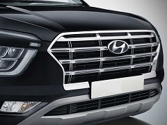 Hyundai Receives Over 15,000 Registrations In Two Months With Click To Buy