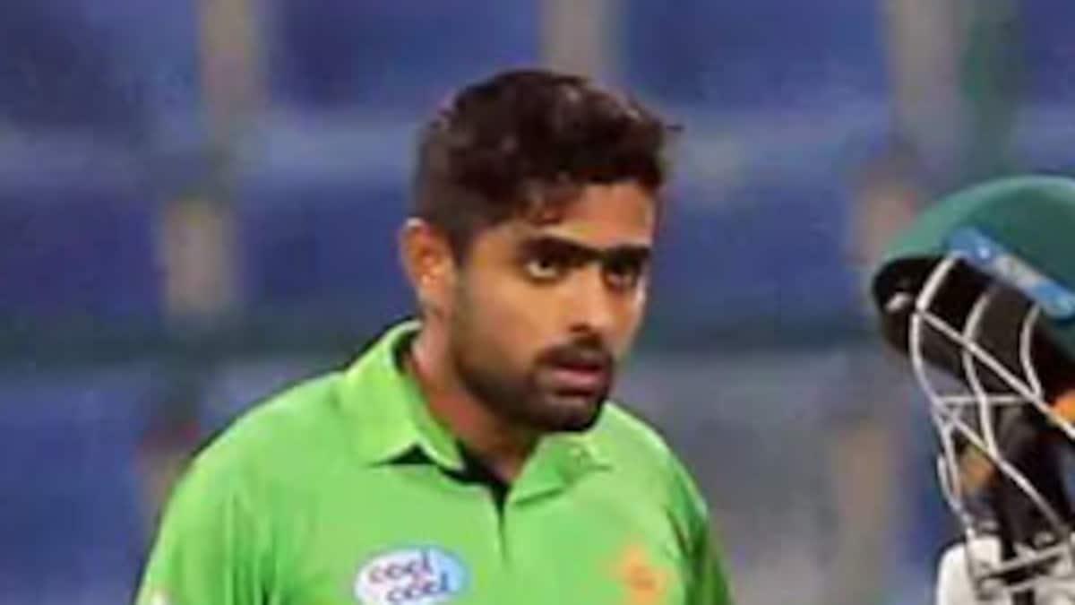 England vs Pakistan: Pakistan Never Thought Of Calling Off Tour After England Covid Crisis: Babar Azam
