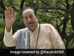 'रामायण' में 'रावण' का रोल निभाने वाले एक्टर के निधन की खबरों पर आया परिवार का रिएक्शन, Tweet कर कही ये बात