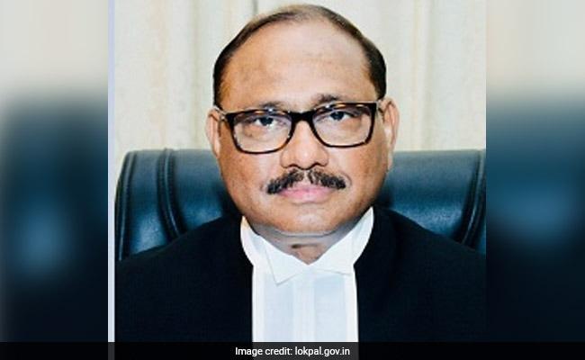 Lokpal Member Justice AK Tripathi, 62, Dies Due To Coronavirus