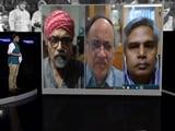 Video: Bhopal 1984, Vizag 2020