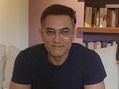 आमिर खान ने स्क्रिप्टराइटर्स को दी खास सलाह, बोले- लॉकडाउन के दौरान उन्हें ज्यादा उत्साह के साथ कहानी लिखनी चाहिए