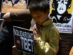 """""""Let World Know Where He Is"""": US To China On Panchen Lama's Disappearance"""