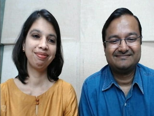 Co-Founder Of Rang De, Ram NK Talks About Their Initiative For Farmers