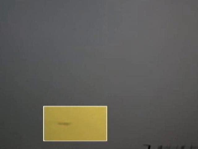 Video : PIA Flight Crashed 900 Metres Short Of Runway, Pak Journalist Tells NDTV