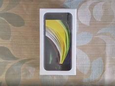 iPhone SE 2020 में अपग्रेड करना बनता है?