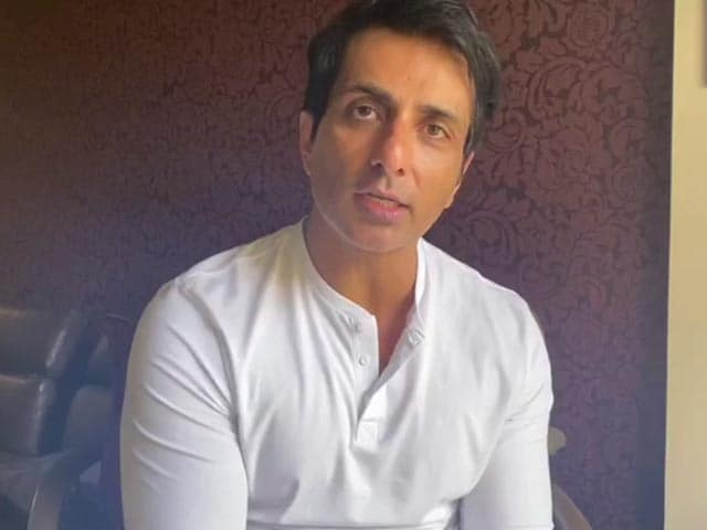 Video : Ent Wrap: Sonu Sood Helping Migrants, Rana Daggubati Engaged