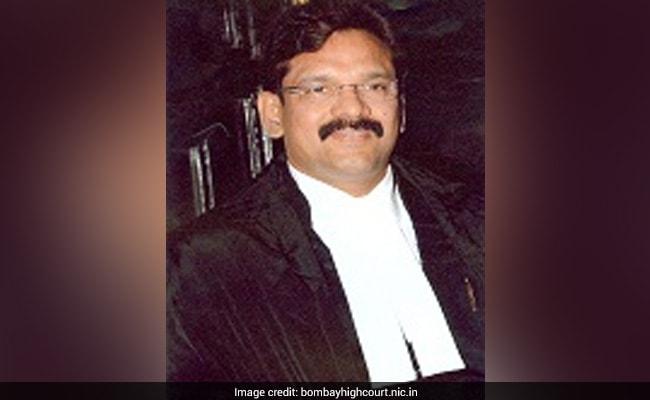 Bombay High Court Judge Anant Manohar Badar Transferred To Kerala High Court