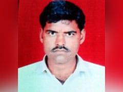 Madhya Pradesh Farmer Waits 6 Days For Crop Weighing, Dies Of Heart Attack