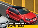 Volkswagen Polo, Vento TSI Edition, Hero Destini Price Hike, Bajaj Auto Opens Showrooms