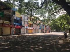 Full Lockdown In Karnataka On Sundays From July 5, Night Curfew Changed