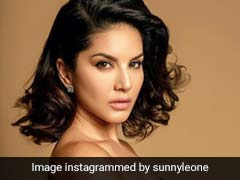 Happy Birthday Sunny Leone: Her Sensational Style Always Steals The Attention