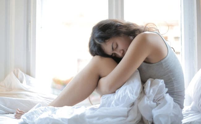 PMS Symptoms: Learn How Intermittent Fasting Can Help In Easing PMS, From An Expert