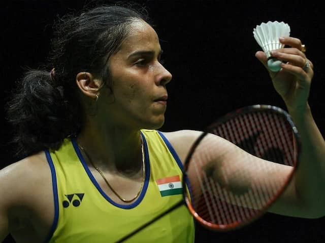Saina Nehwal Among Indian Shuttlers Against BWFs Revised Calendar Amid Coronavirus Scare