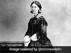 International Nurses Day 2020: Florence Nightingale And Other Inspirational Nurses In History