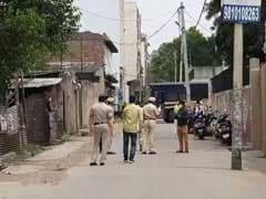 राजस्थान: COVID-19 से निपटने के लिए राजस्थान महामारी अध्यादेश, 2020 लागू