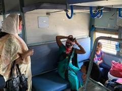 महाराष्ट्र और मध्यप्रदेश सरकार के बीच समन्वय के अभाव में चली गयी 16 जानें