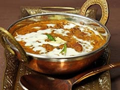 Move Over Dal Makhani, Try Signature Dal Dhaba Recipe By Dhaba Restaurant For A Uniquely Satisfying Meal