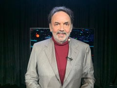 Prannoy Roy Talks To Chief Ministers, Experts On Fighting New Virus Spike: Highlights