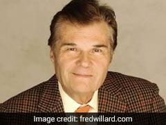 American Comic Actor Fred Willard Dies At 86