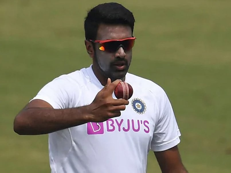 Pepole kept terming too negative, but Ravichandran Ashwin converts this T20 ball of the century, VIDEO