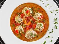 High Protein Diet: इस चिकन नींबू धनिया शोरबा का नहीं उतरेगा जुबां स्वाद, लॉकडाउन के दौरान घर पर ऐसे बनाएं