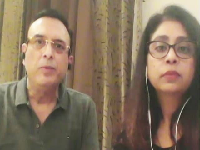 Video : Cycling Is The Future Of Environment Protection Efforts: Umesh Malik of Hindustan Coca Cola