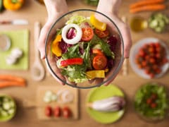 Weight Loss: Beware! Adding This To Your Salad Will Not Help You Lose Weight