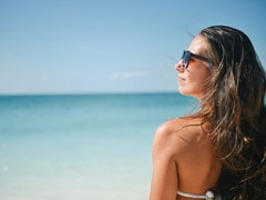 How To Increase Vitamin D: Its Causes, Symptoms, Prevention