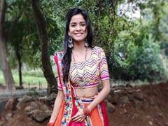 Crime Patrol Actress Preksha Mehta, 25, Commits Suicide
