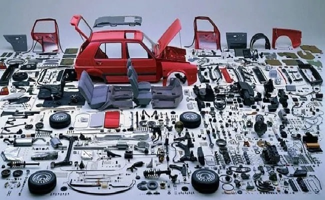 Overall turnover in the auto component sector stood at Rs. 1.19 lakh crore in H1 FY 2020-21.