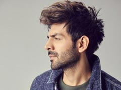 What Kartik Aaryan Said About Deleting Video After Being Accused Of Promoting Domestic Violence