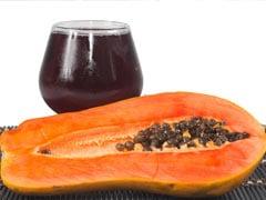 Papaya Health Benefits: खाली पेट पपीता खाना क्यों है फायदेमंद? जानें किन लोगों को नहीं खाना चाहिए पपीता