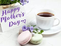Happy Mother's Day 2020: Wishes, Quotes, Photos, Images, SMS, Messages, Greetings