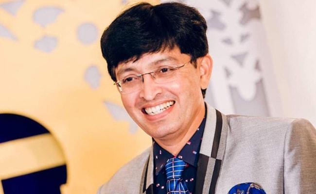 தமிழக சுகாதாரத்துறை செயலாளராக ...