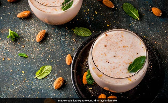 Eid-Al-Adha 2020: 5 Rose-Based Desserts For A Sweet, Indulgent Feast