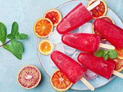 Summer Diet Tips: गर्मियों के 5 बेस्ट डाइट टिप्स, सेलिब्रिटी न्यूट्रीशनिस्ट पूजा मखीजा किए शेयर