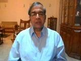Video : हमारे देश में 5 वर्ष से कम उम्र के 35 फीसदी बच्चे कमजोर अवस्था में हैं: डॉ. के श्रीनाथ रेड्डी