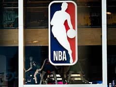 Bubble-Wrapped NBA Readies For Relaunch