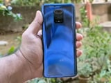 Video : Redmi Note 9 Pro Max Review: Enter the Affordable Champion?