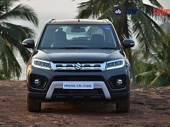 Maruti Suzuki Extends Support To Customers In Cyclone Hit Regions