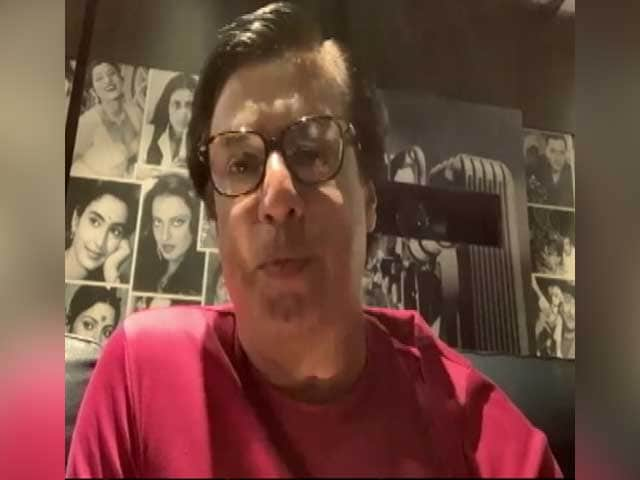 Video : We Need To Come Together To Prevent Abuse Of Children: Madhur Bhandarkar
