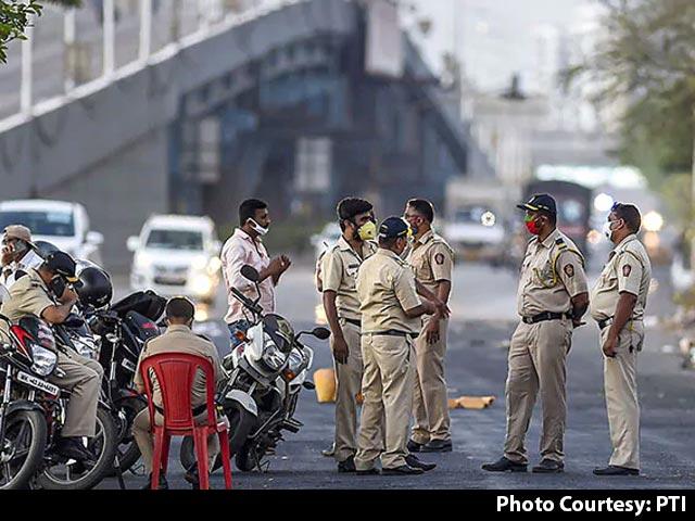 Video : Maharashtra Extends Coronavirus Lockdown Till May 31