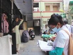 कोरोना वायरस : दिल्ली, महाराष्ट्र, गुजरात और तमिलनाडु ने कई देशों को पीछे छोड़ा, पूरी डिटेल