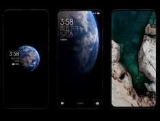 MIUI 12 इन फीचर्स के ज़रिए बदल डालेगा आपका Xiaomi फोन
