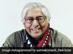 महान फुटबॉलर चुन्नी गोस्वामी का 82 वर्ष की उम्र में हुआ निधन, अजय देवगन ने Tweet कर दी श्रद्धांजलि