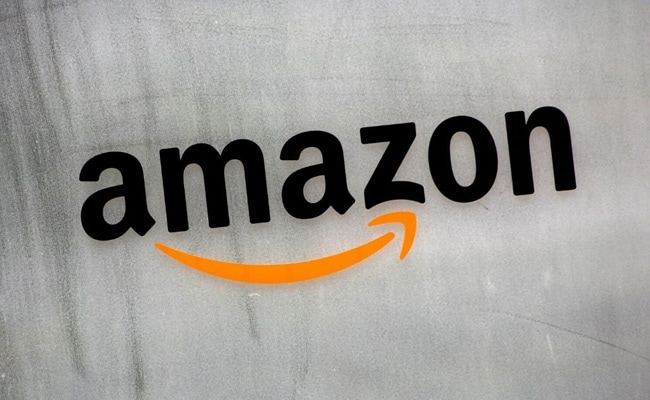 Amazon To Pay $500 Million In One-Time Bonuses To Its Frontline Workers