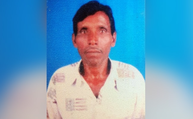 After 3 Days Of Journey Home, 60-Year-Old Migrant Dies Of Hunger In UP