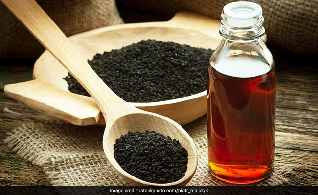 Kalonji For Diabetes Management: If You Are Consume Kalonji May Healp Regulate Diabetes And Inflammation