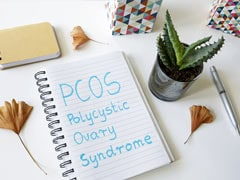 PCOS Awareness Month: Top 5 Myths About Polycystic Ovarian Syndrome Busted!